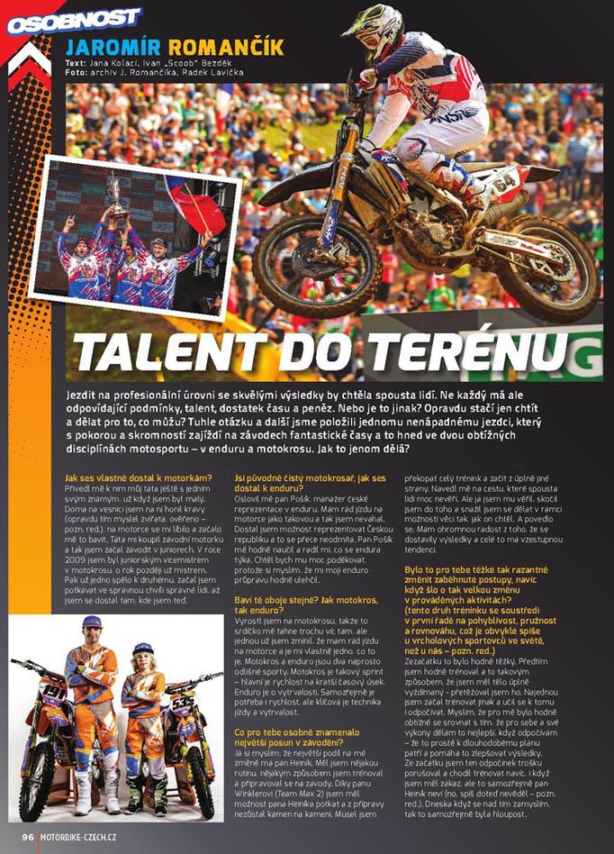 motorbike_12-2016_49