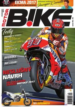 Motorbike_12-2017_1