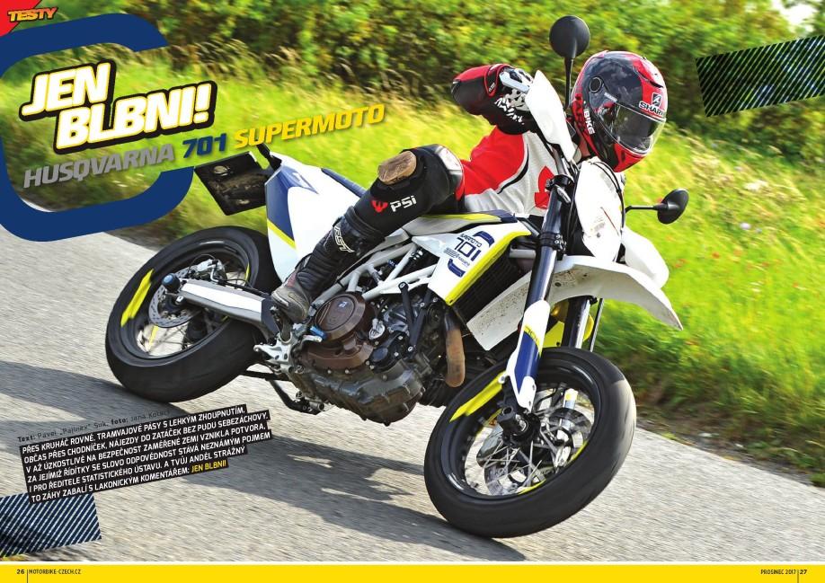 Motorbike_12-2017_14