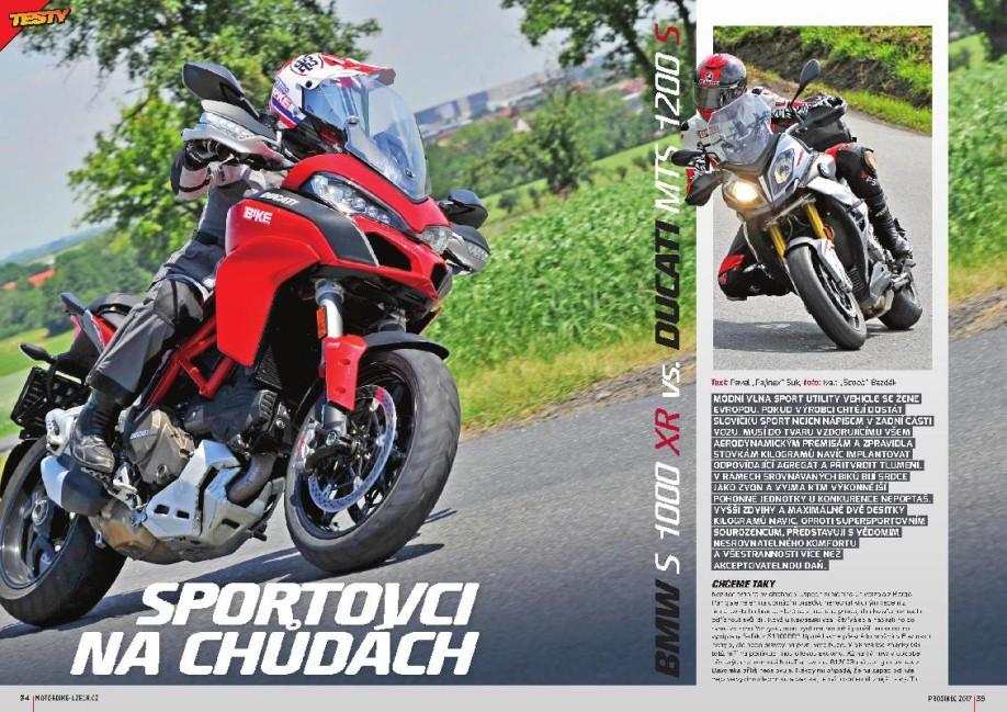 Motorbike_12-2017_18