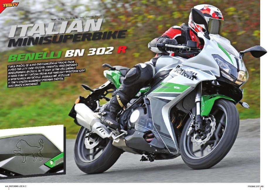 Motorbike_12-2017_23
