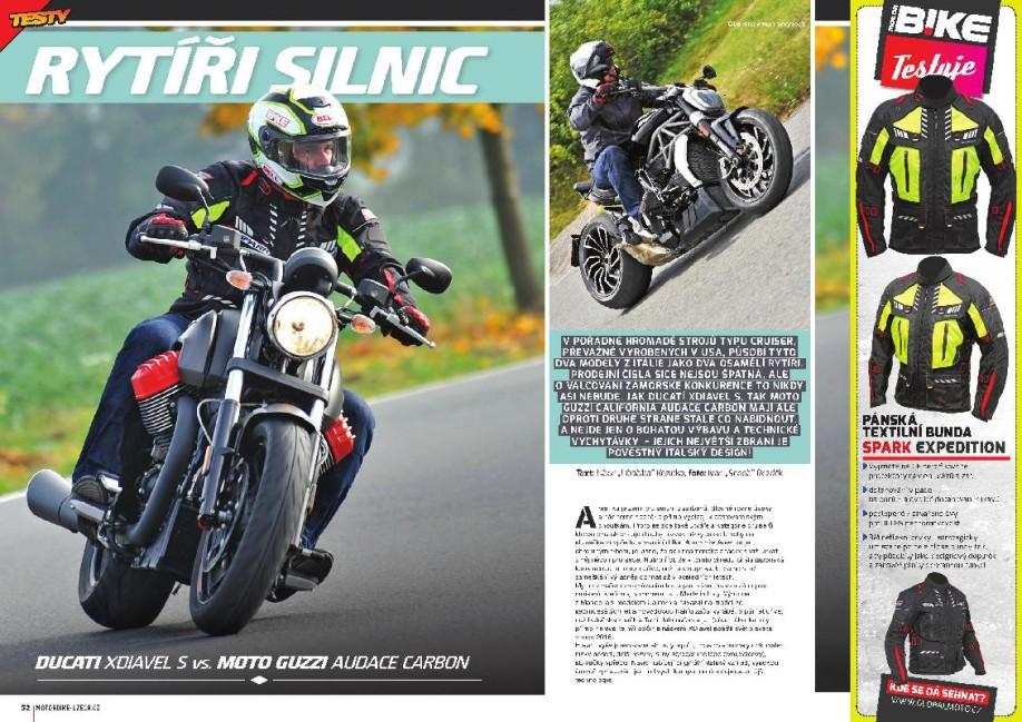 Motorbike_12-2017_27