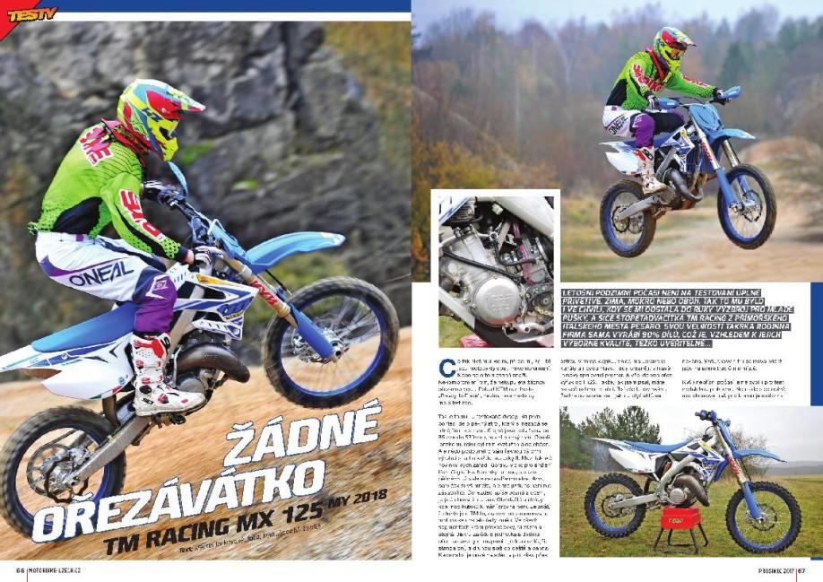 Motorbike_12-2017_34