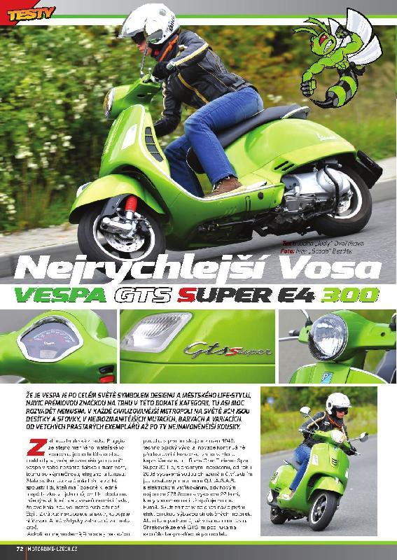 Motorbike_12-2017_37
