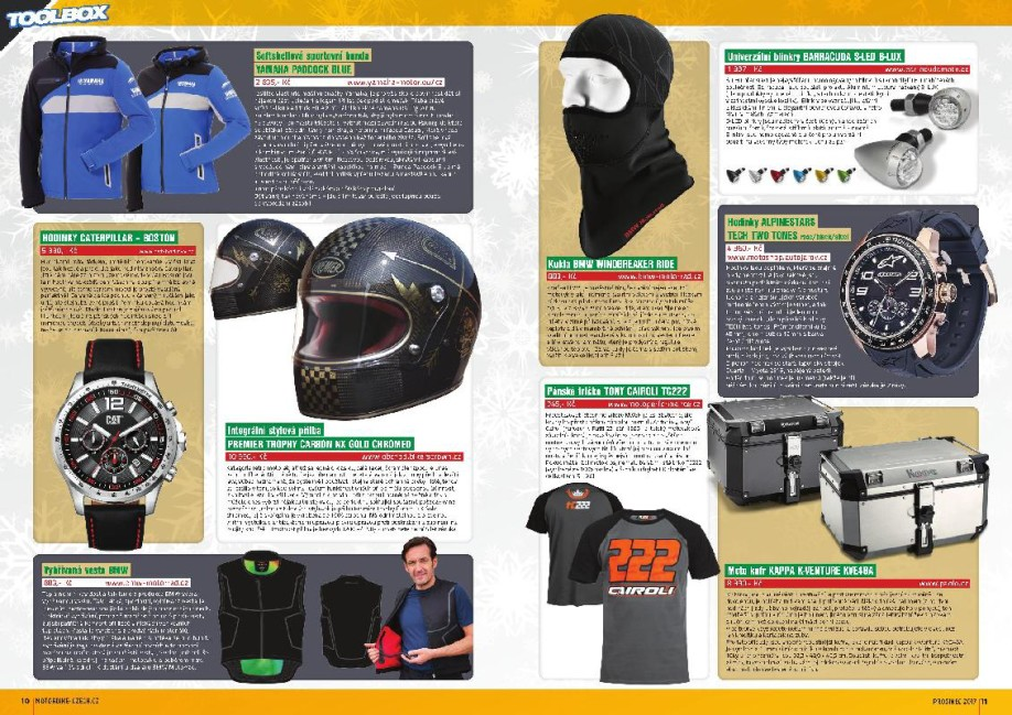 Motorbike_12-2017_6