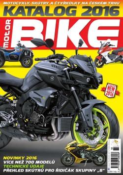 Motorbike_KATALOG2016_ARCHIV_1