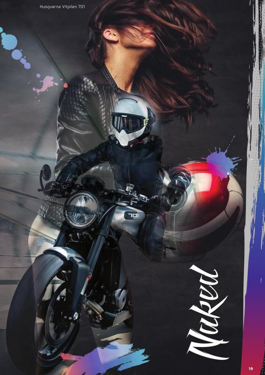 Motorbike_KATALOG2018_ARCHIV_10