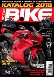 Motorbike_KATALOG2018_ARCHIV_1