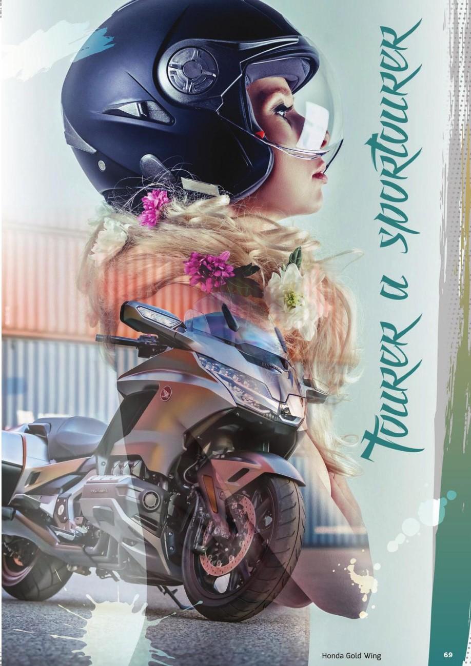 Motorbike_KATALOG2018_ARCHIV_35