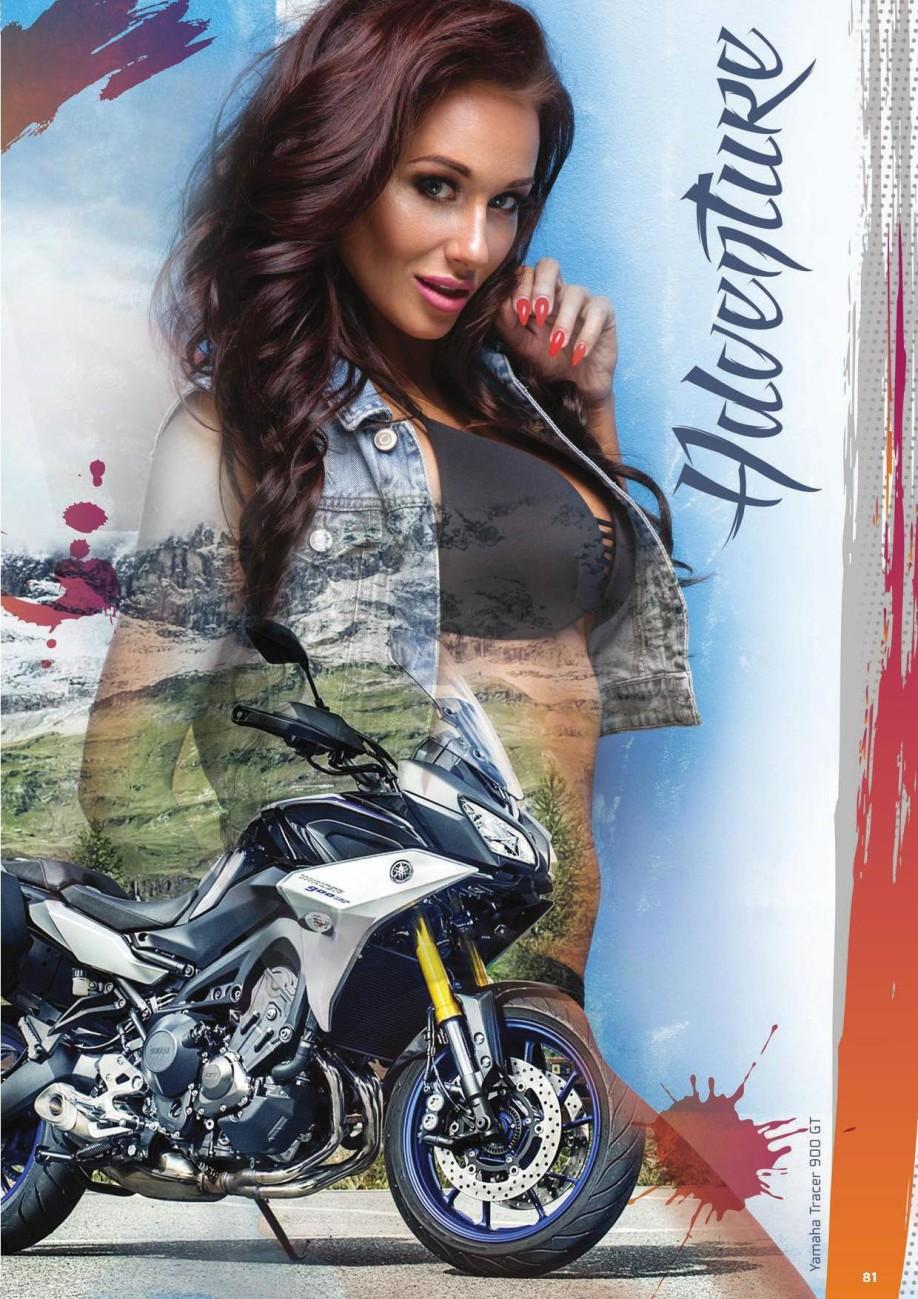 Motorbike_KATALOG2018_ARCHIV_41