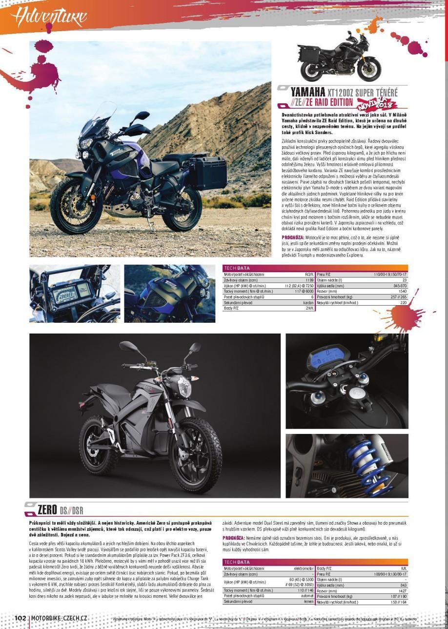 Motorbike_KATALOG2018_ARCHIV_52