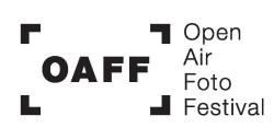 OAFF_Logo_positive_Black-page-001