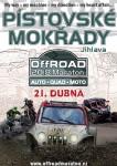Offroad marathon_20180416190636_mokrady
