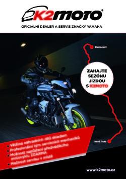 Otevření nové moto sezony 2016 v K2moto_Page_1