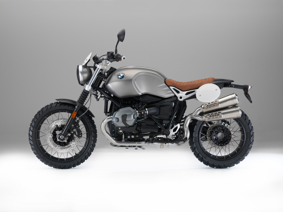 p90202993_highres_the-new-bmw-r-ninet