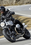 p90203094_highres_the-new-bmw-r-ninet