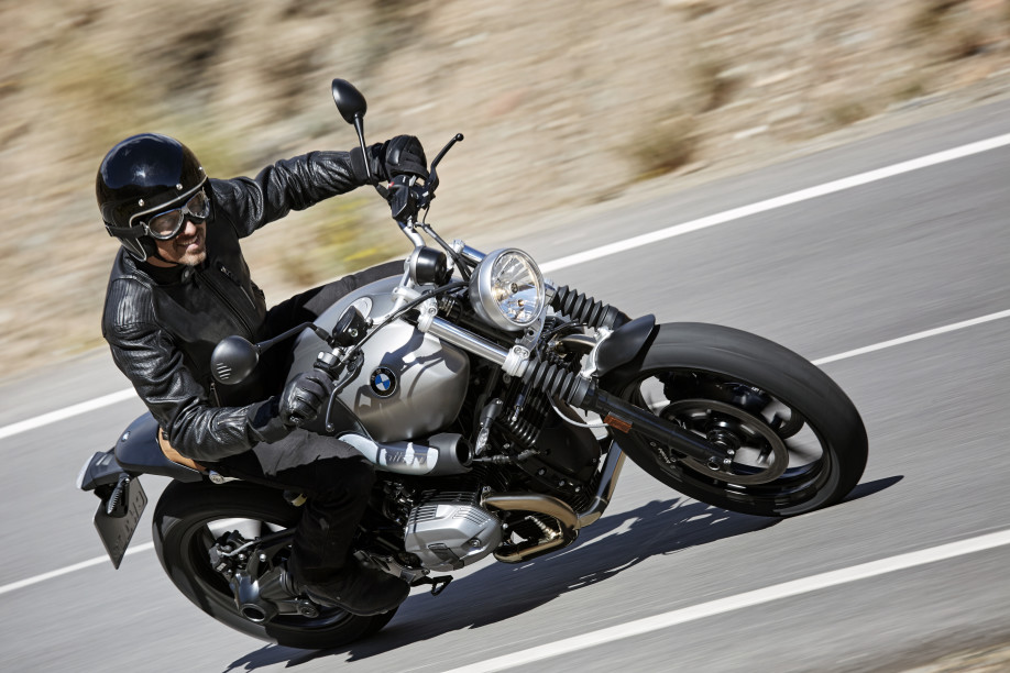 p90203097_highres_the-new-bmw-r-ninet