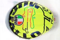Rossi4