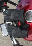 Rukavice MBW Speedster