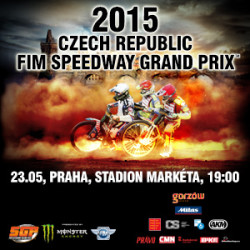 SGP_Czech_ticketportal_300x300