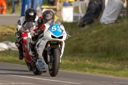 TANDRAGEE Gary Jones 2