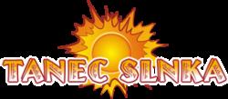 Tanec Slnka_logo
