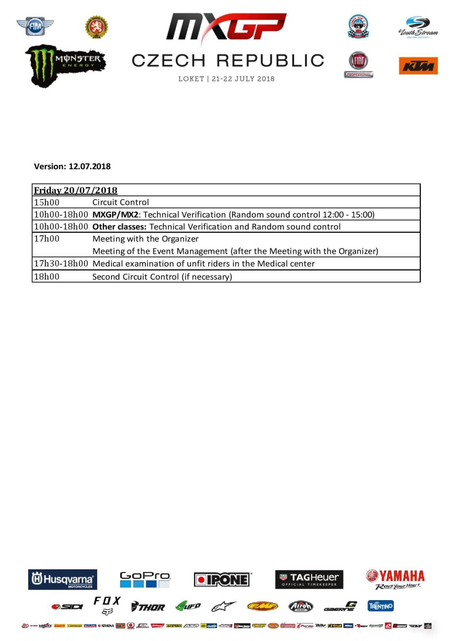 Timetable_2018_MXGP Czech-page-001