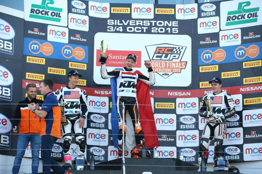 Ulrich_Ortt_Schultz_podium_World Final Silverstone 2015