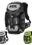 american-kargo-trooper-backpack