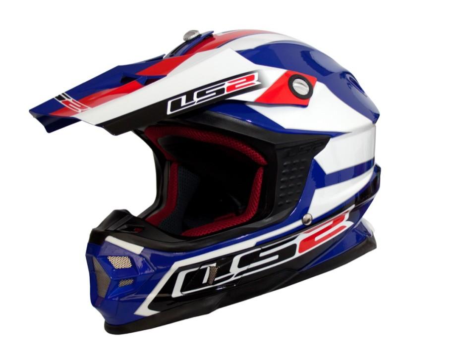 asp helma nova soutez Tuareg_blue_NEW 1