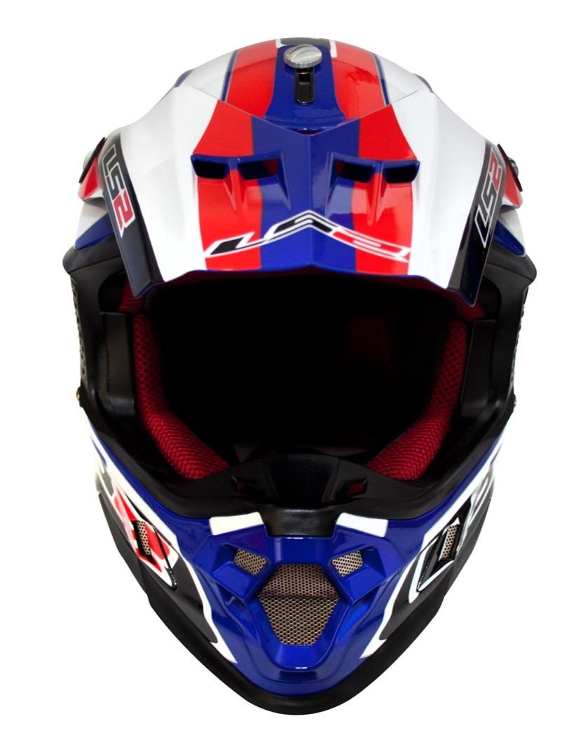 asp helma nova soutez Tuareg_blue_NEW 3