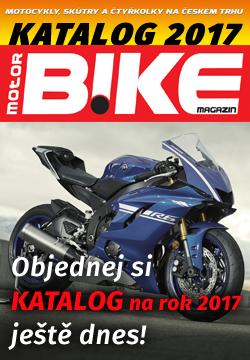 banner-katalog-2017-3
