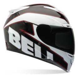bell_rs1_emblem_helmet_detail