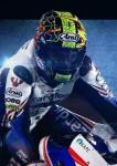 biker2-new