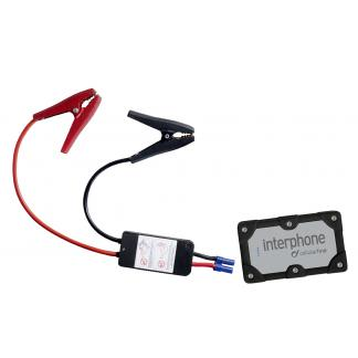 interphonepwbstarter-kit-completo