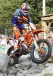 jonny-walker-competes-in-the-red-bull-romaniacs-2015-prologue-race