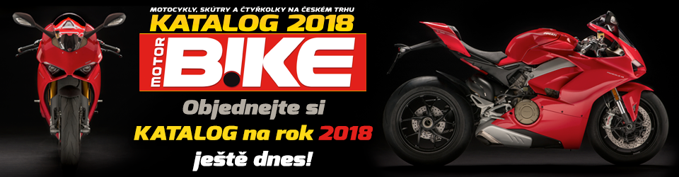 katalog-2018-banner-960x250
