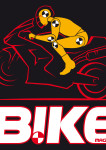 Logo_redmotorcycle
