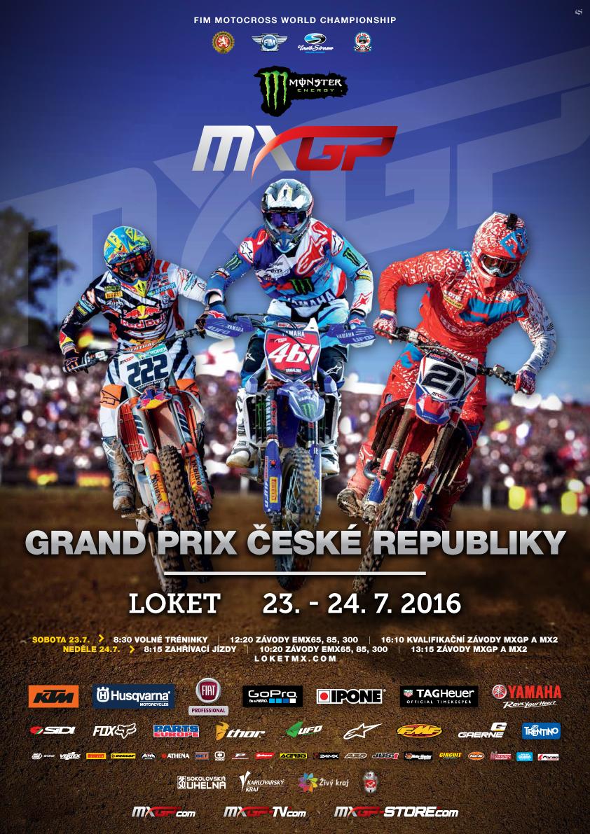 loket-2016-poster