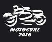 motocykl roku