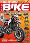 motorbike-01-2013-a