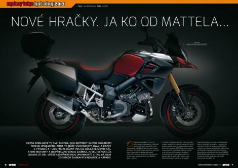 motorbike-01-2013-b