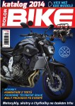 motorbike-01-2014-a