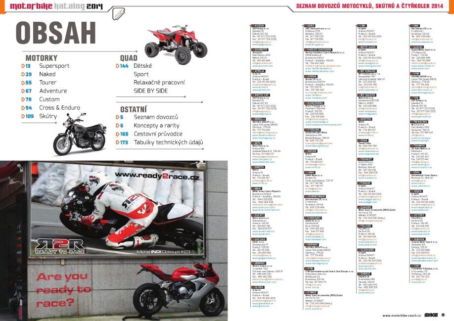 motorbike-01-2014-b