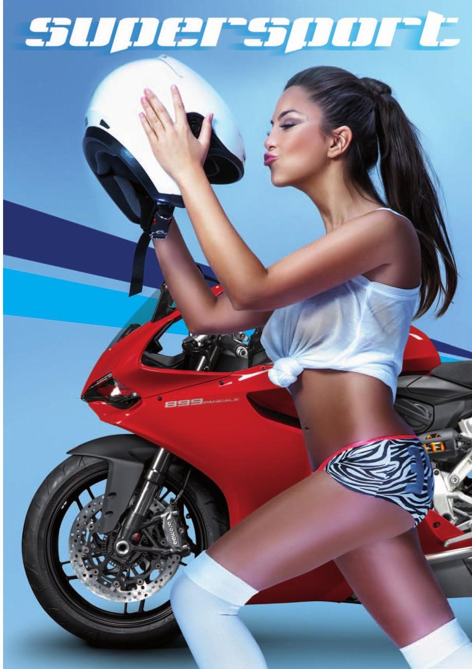 motorbike-01-2014-c