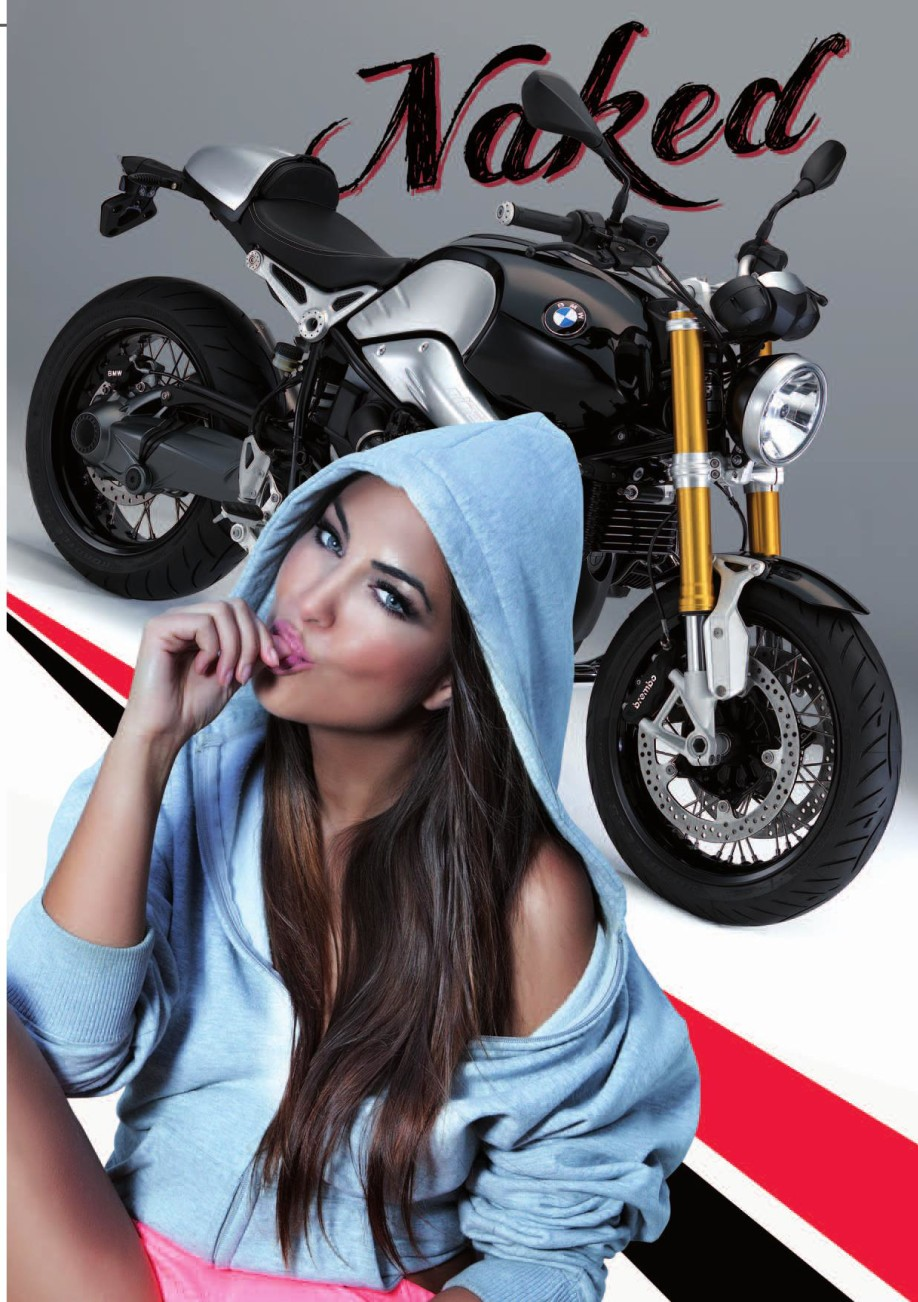 motorbike-01-2014-d