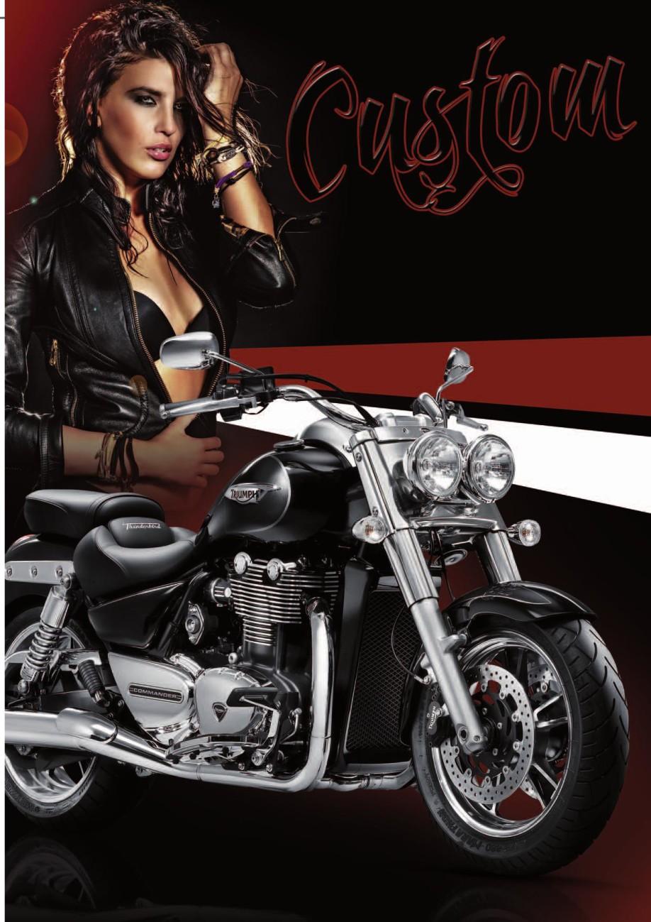 motorbike-01-2014-g