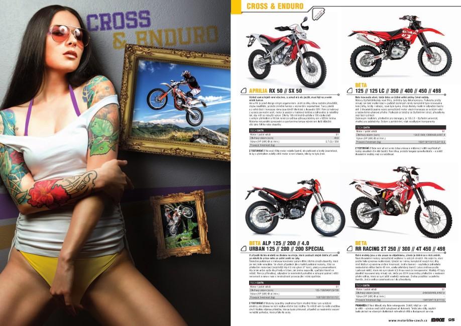 motorbike-01-2014-h