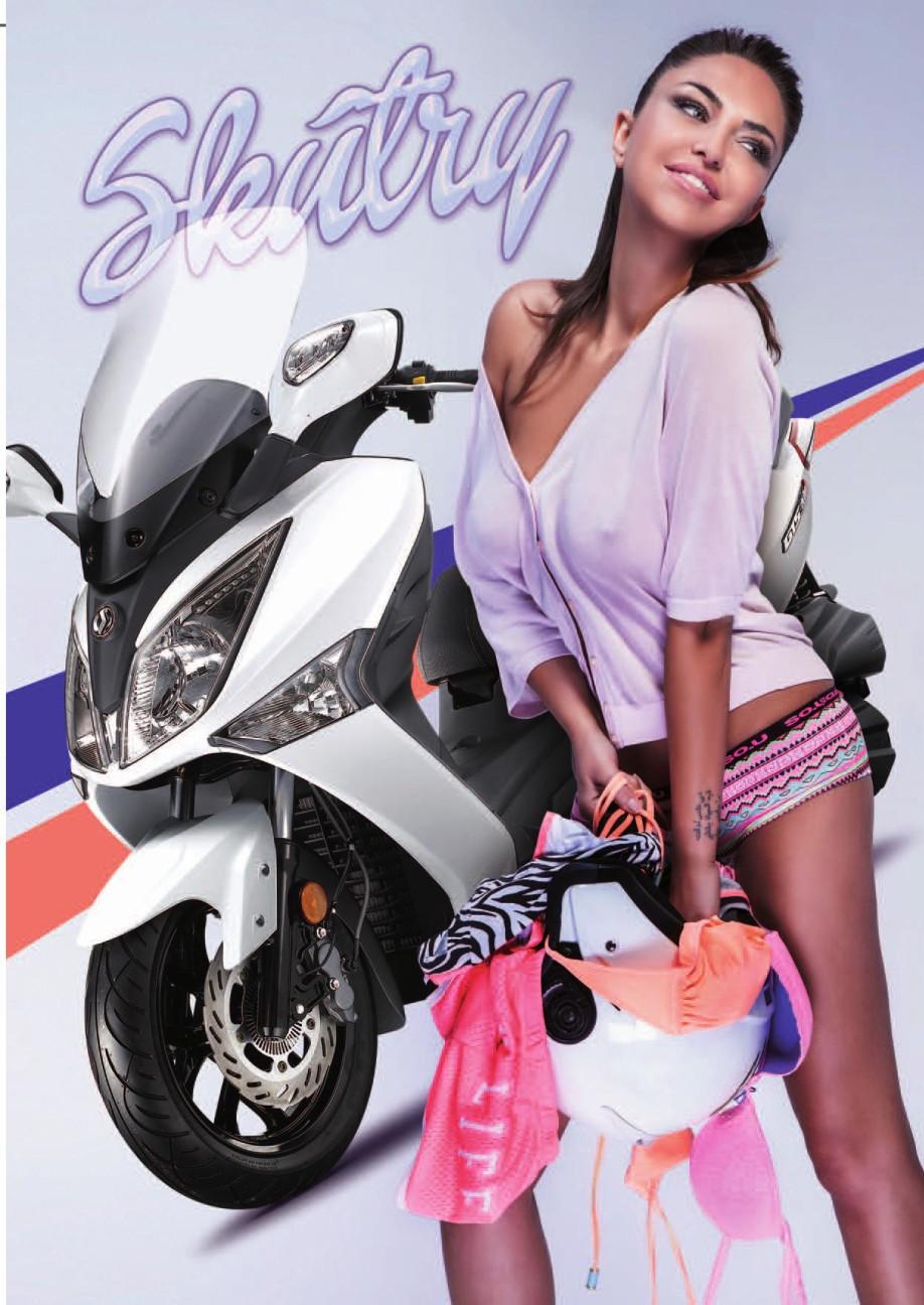 motorbike-01-2014-j