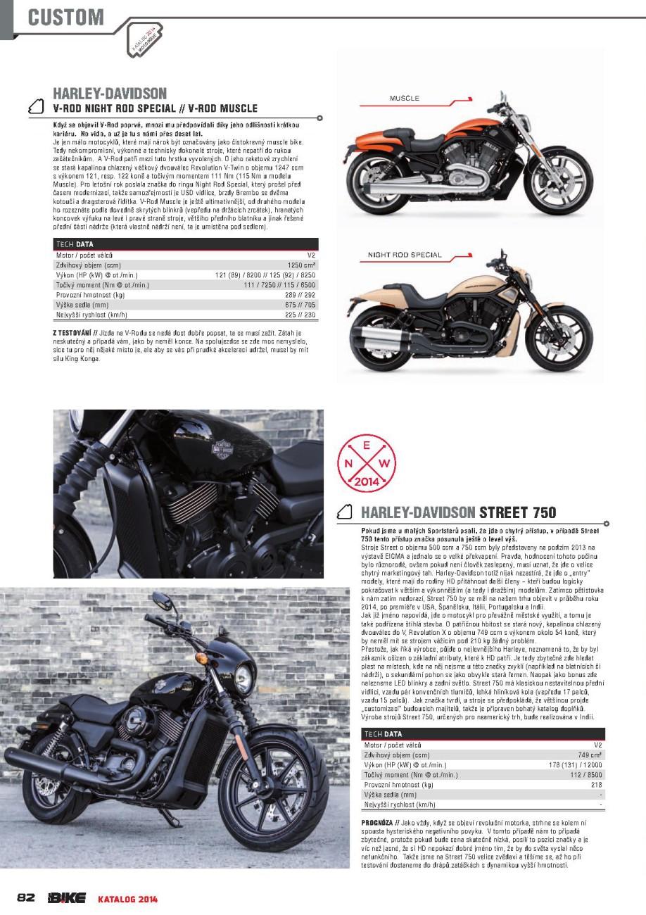 motorbike-01-2014-k